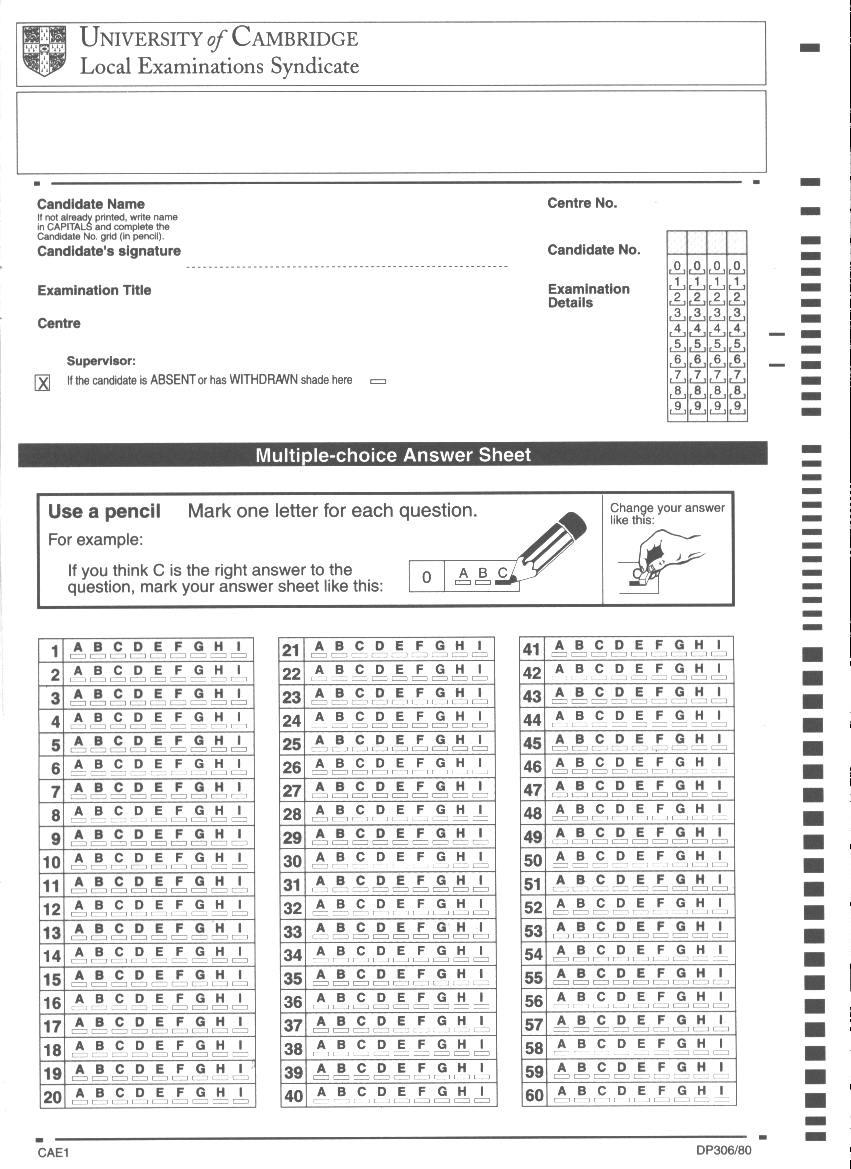 teacher certification essay prompts