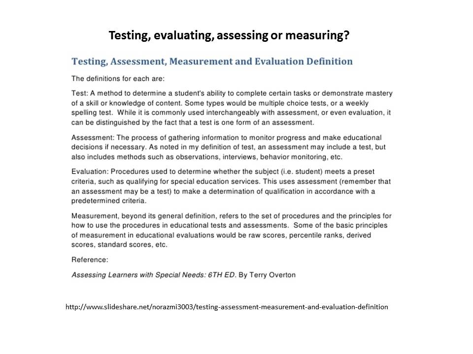 ttp assessment Ilibrary - fsa assessments below is a list of fsa assessments for the 2017- 2018 award year questions and suggestions concerning the fsa assessment  can.